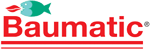 Baumatic appliance logo
