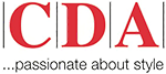 CDA appliance logo