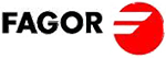 Fagor appliance logo