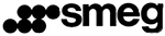 Smeg appliance logo