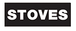 Stoves appliance logo