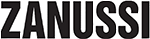 Zanussi appliance logo